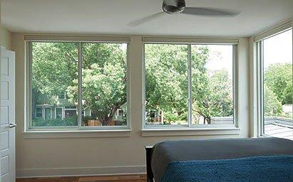 Boca Raton side-sm-sliding-windows-2