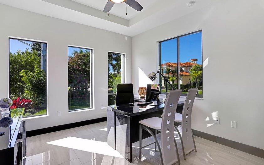 Boca Raton sliding-window-4